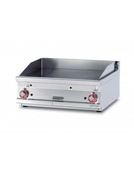 Fry-Top FTL-8GS LOTUS L23-FTL8GS LOTUS® Food Catering Equipment Friteuse Wok Four Vapeur