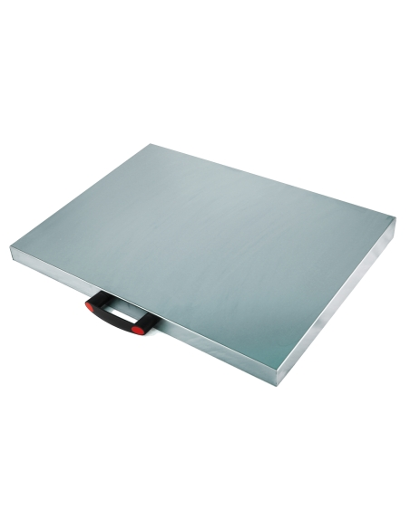 Plancha ECOEM-75CD 230V MAINHO M04-ECOEM75CD MAINHO® Plancha ECO-PV Club ECO-CD Pro