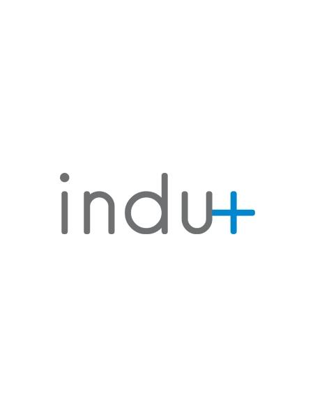 Housse Nylon Ultimo by Indu+ I24-630229 INDU+® nv/sa Cuisine d'été INDU+