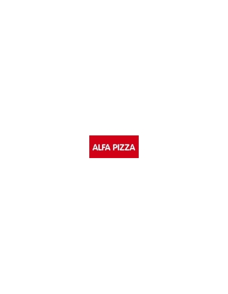Pelle a Pizza Inox 90 Large Alfa Forni A32-ISETP90 ALFA PIZZA® Ustensiles Special Pizza