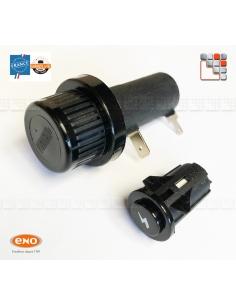 Piezo Electric Plancha Gas Mania EN646647 ENO sas Accessoires Maintenance - Spare Parts