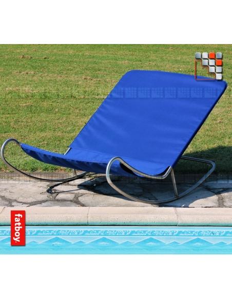 BeTransat Designxp® A17-VB103199 A la Plancha® Mobilier Exterieur - Ombrage