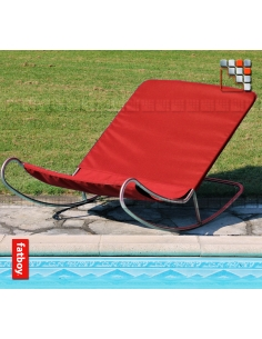 BeTransat Fatboy® A17-VB103199 A la Plancha® Shade Sail - Outdoor Furnitures