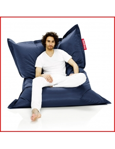 OFFER Fatboy® Beanbag the Original  FatBoy® Braderie d'été