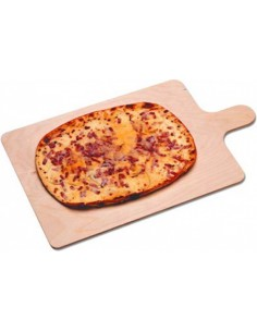 Board Shovel a Pizza GM Wood 504APP50  Ustensiles Spécial Pizza