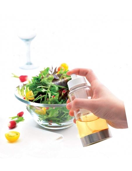 Vaporisateur Spray 125ml Mastrad M12-MD27350 Mastrad® Ustensiles de Cuisine