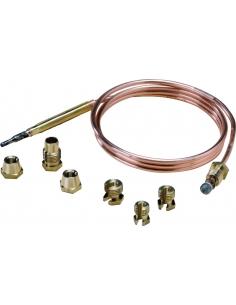 Thermocouple Gaz de sécurité Universel M36-THCX MAINHO SAV - Accessoires SAV ACCESSOIRES