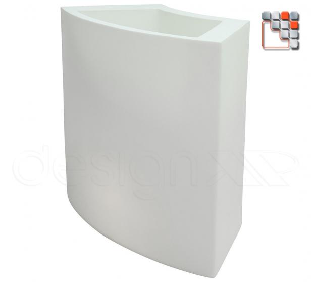 Ice Bar Light Nemo V50-82497  Shade Sail - Outdoor Furnitures