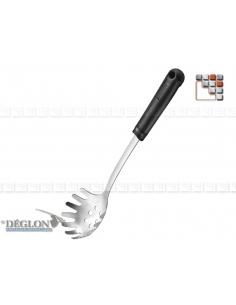 Spoon Spaghetti DEGLON L10-C3845018SD DEGLON® Special kitchen utensils Plancha