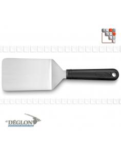 Bent spatula DEGLON stop-glisse D15-P6434915V DEGLON® Couverts de Service