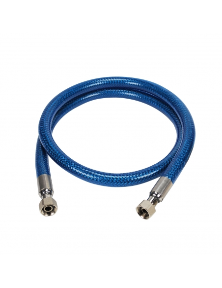 Stainless Steel Natural Gas Hose C06-H2502G  Gas accessories