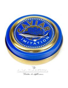 Boite de Caviar Imitation