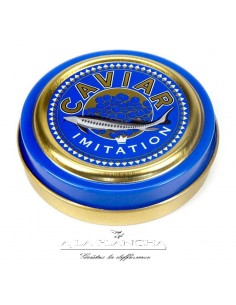 Box of Caviar savour A17-19904 A la Plancha® Table decoration