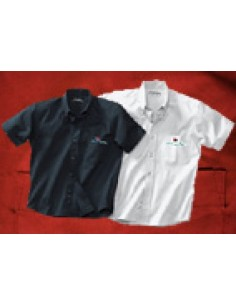 Shirt Cocina Plancha 506VTC2XB  Covers & Protections
