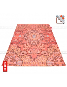Fatboy® non-Flying Carpet Paprika F49-101209 FATBOY THE ORIGINAL® Mobilier pour Salon d'Exterieur