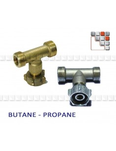 Fitting You 20x150 Bottle C06-4002  Gas accessories