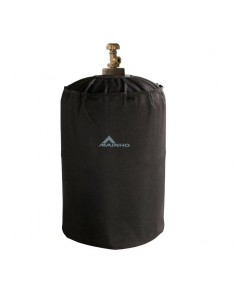 Cover Gas Bottle 13kg A17-KG13  Covers & Protections