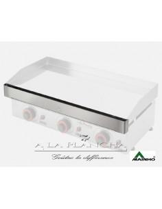Gouttiere Stainless steel Plancha NS-NC-PB-PBI-GVW M36-G2003 MAINHO SAV - Accessoires MAINHO Spares Parts Gas