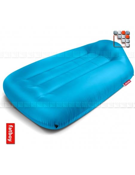 Fatboy® Lamzac L Deluxe F49-102909 FATBOY THE ORIGINAL® Shade Sail - Outdoor Furnitures