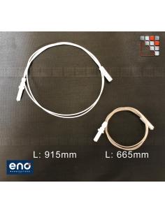 Electrode Piezo Electrique Plancha ENO E45-71645 ENO sas Accessoires Pièces détachées Autres