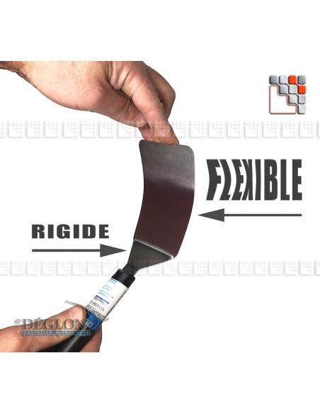 Spatule Coudee Stop-Gliss DEGLON D15-P6434915V DEGLON® Couverts de Service