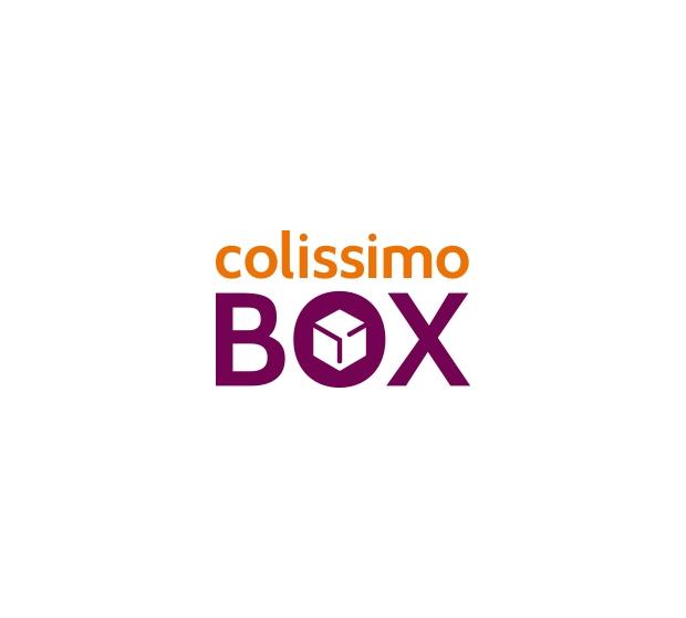 ColiShip Colissimo La Poste 990-CSHIP  Instruction Manual Guides