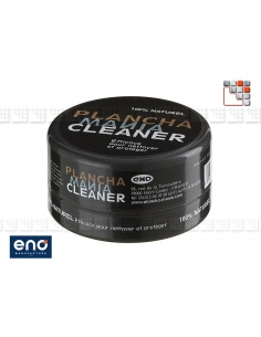 Cleaner Griddle Cleaner 300g Eno E07-PMC300 ENO sas Accessoires Plancha and cart Eno