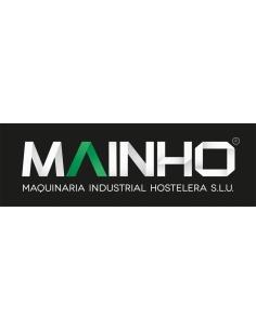 Ensemble de pièces WOK 18KW Mainho Z0120000011  Pièces détachées MAINHO