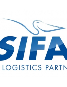 Sifa Transport - Estimate 2020-07-07 990-STRM Instruction Manual Guides