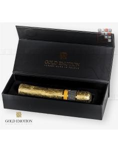 24K Gold cigar GoldEmotion G03-ORMP GoldEmotion Ideas Gifts