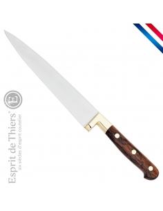 Cuisine Lame 25CM Prince Gastronome AU NAIN A38-1800901 AU NAIN® Coutellerie Couteaux & Découpe