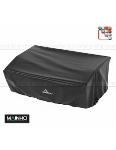 Housse Plancha Mainho M36-COB60 MAINHO SAV - Accessoires Covers & Protections