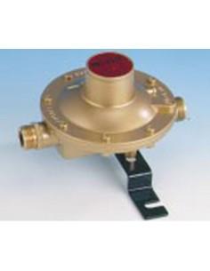 Detendeur Propane 111 Mbar C06-N0426B53 Clesse industries¨ Gas accessories