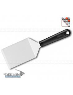 Stop-Gliss Elbow Spatula DEGLON D15-P6434915V DEGLON® Cutlery Service