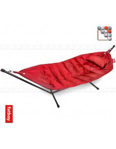 Headdemock Hamac Fatboy® F49-1003 FATBOY THE ORIGINAL® Mobilier pour Salon d'Exterieur