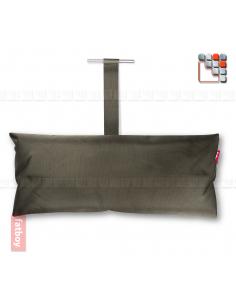 copy of Headdemock Hammock Fatboy® F49-1004 FATBOY THE ORIGINAL® Shade Sail - Outdoor Furnitures