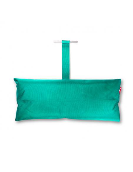 Fatboy® Hammock Headdemock Pillow F49-1004 FATBOY THE ORIGINAL® Shade Sail - Outdoor Furnitures