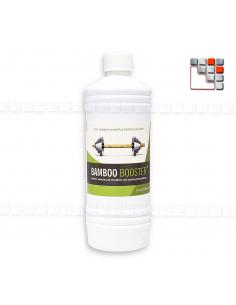 Huile de Protection 1 litre A17-151  Housses & Protections