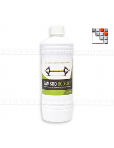 Protective Vegetable Oil 250ml A17-151  Covers & Protections