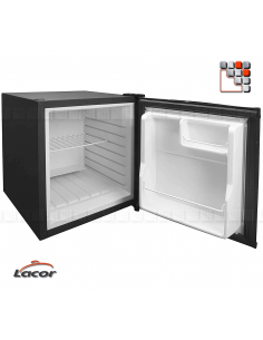 Mini-Bar Fridge Refrigerator Lacor L10-69070 LACOR® Appliances Cellar & Refrigerate Sideboard