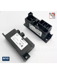 copy of Set Piezo Plancha Gaz Mania E45-72653 ENO sas Accessoires Maintenance - Spare Parts