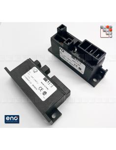 Generateur de Train d'Etincelles Plancha Gaz ENO E45-72653 ENO sas Accessoires Pièces détachées Autres