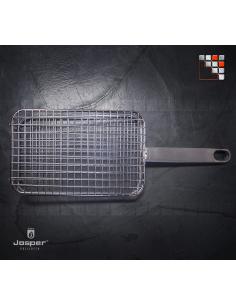copy of Josper stainless steel grill grids J48-240016 JOSPER Grill Charcoal Oven & Rotisserie JOSPER