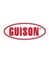 GUISON Garcima