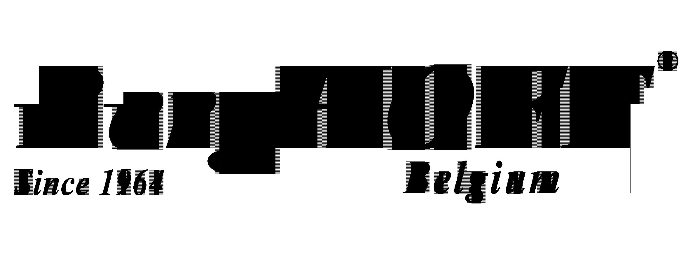 Výsledek obrázku pro logo BergHOFF