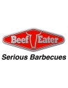BEEF EATER®