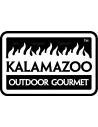 KALAMAZOO® Outdoor Gourmet