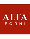 Alfa-Pizza Accessoires