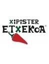 ETXEKOA XIPISTER